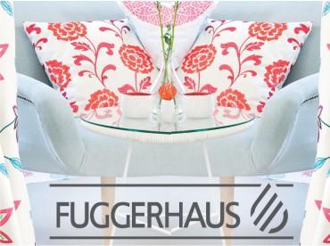 Fuggerhaus