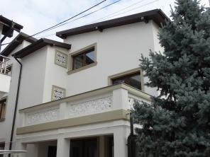 Casa Bd. Timisoara