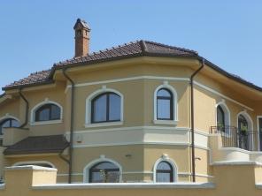 Casa Braila
