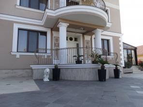 Casa Cogealac