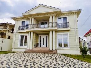 Casa Slatina 2