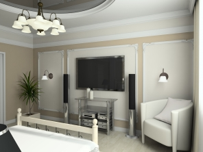 Dormitor 1  2