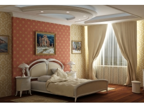 Dormitor 1  4
