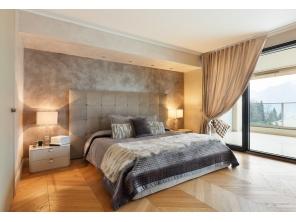 Dormitor 10 2