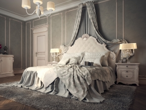 Dormitor 10 3