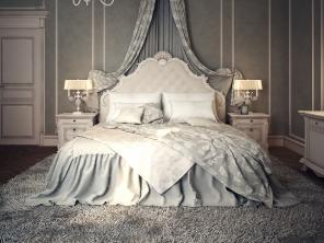 Dormitor 10 5