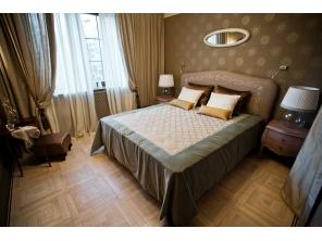 Dormitor 11