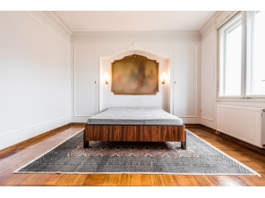 Dormitor 11 2