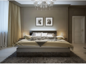 Dormitor 11 3