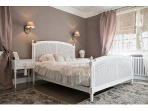 Dormitor 12 2