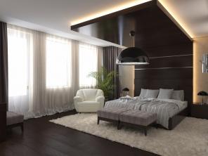 Dormitor 12 3