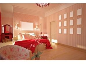 Dormitor 12 4