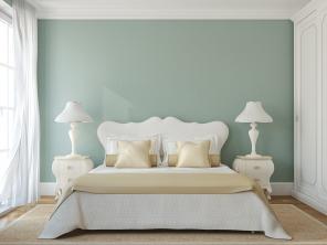 Dormitor 13 2