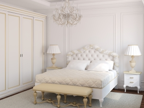 Dormitor 15