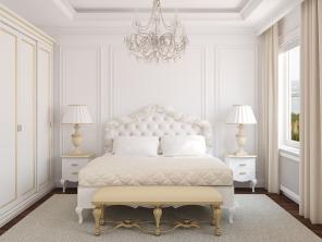 Dormitor 15 2
