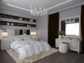 Dormitor 15 4