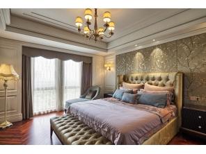Dormitor 16 2