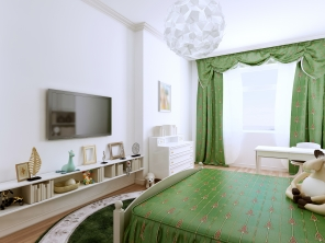 Dormitor 16 3