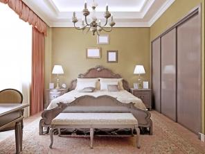 Dormitor 17 2