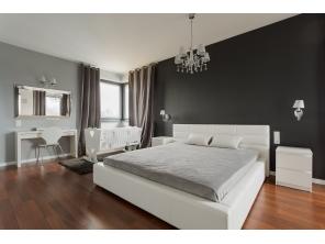 Dormitor 18 2