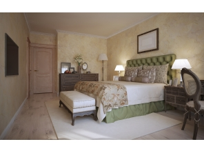 Dormitor 18 3