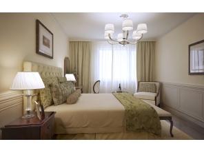 Dormitor 19 3