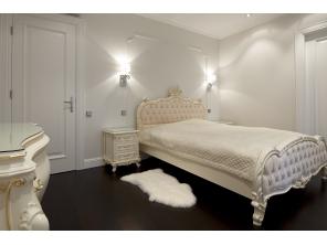 Dormitor 2 3