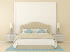 Dormitor 2 4