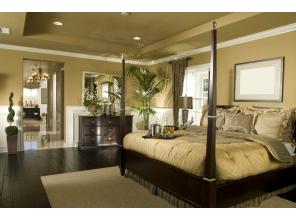 Dormitor 2 5