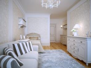 Dormitor 20