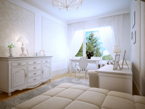 Dormitor 20 2