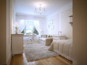 Dormitor 21