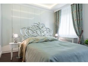 Dormitor 21 2