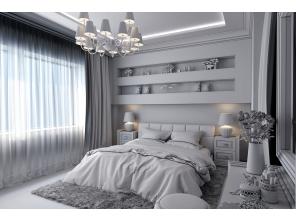 Dormitor 21 3