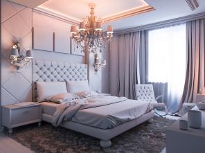 Dormitor 21 4
