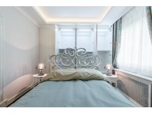Dormitor 22 2