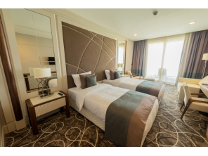Dormitor 23