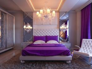 Dormitor 23 2