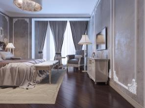 Dormitor 23 3