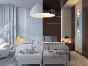 Dormitor 24 2
