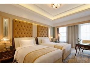 Dormitor 24 3