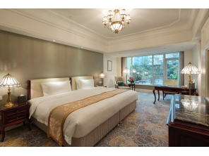 Dormitor 24 4