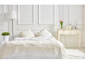 Dormitor 24 5