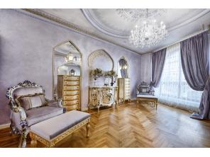 Dormitor 25
