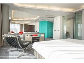 Dormitor 25 2