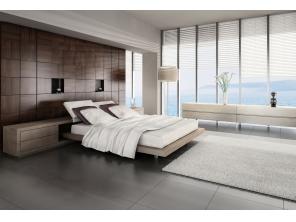 Dormitor 3 2