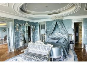 Dormitor 3 3
