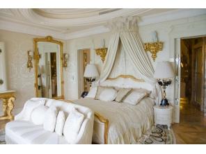 Dormitor 3 4