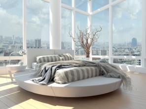 Dormitor 4 3