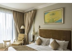 Dormitor 4 5